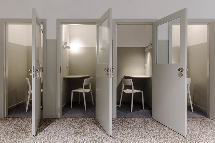 Collective Haus Penha de França